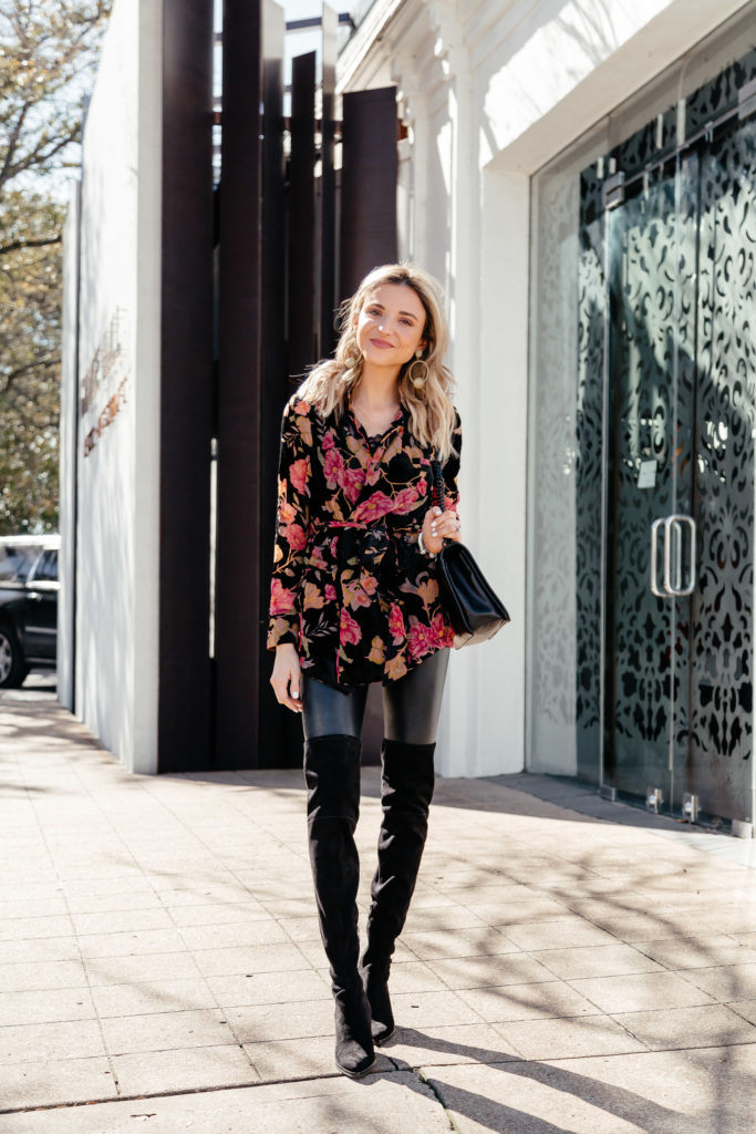 Being Your Own Boss Dani Austin