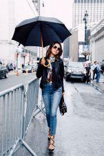 Foto: Reprodução/ Viva Luxury