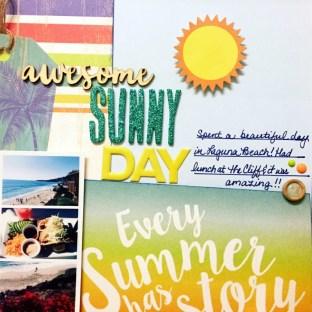 SunnyDay-ClsUp1
