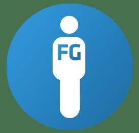 FG privacy