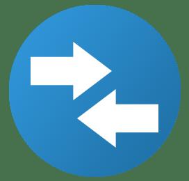Wijzigingen AVG en Wbp