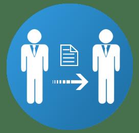 Recht op dataportabiliteit