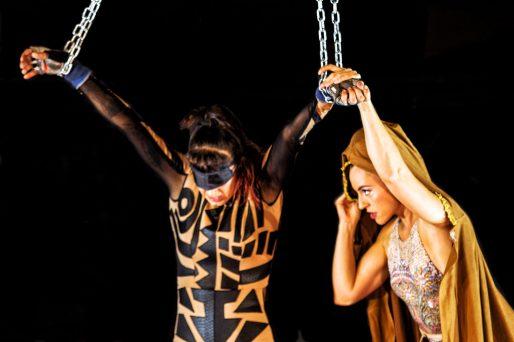 magic-circus-show-08