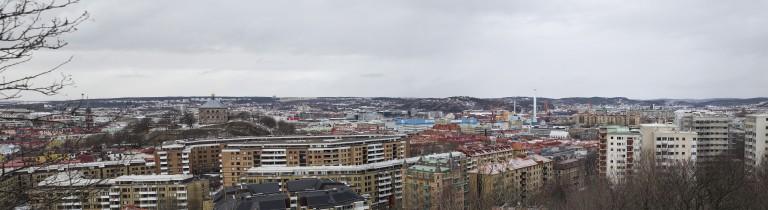 panorama guldheden_m