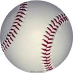 Other Baseball Essays and Articles