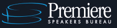 Premier Speakers Bureau
