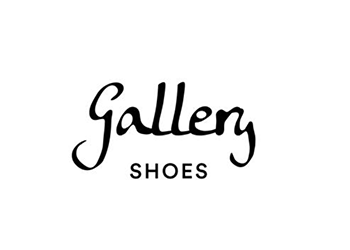 gallery-shoes-logo