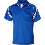 Sport shirts mens