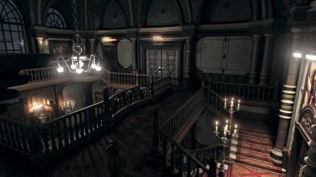 re1-mansion-art-1