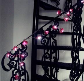 luz-de-fadas-pink-enfeite-para-quarto