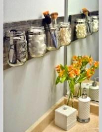 pote de vidro organizador arquitrecos via organize sem frescuras (2)