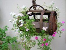 vaso-de-flores 2