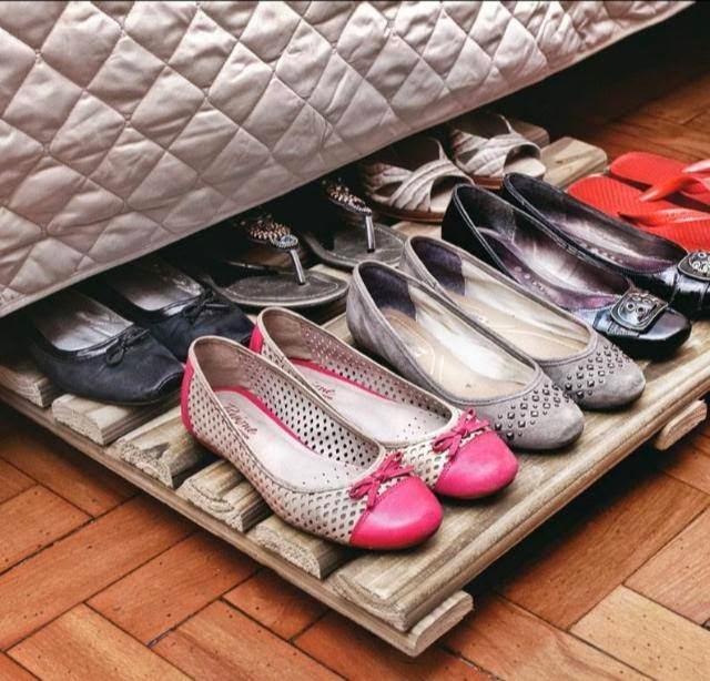 sapatos-2