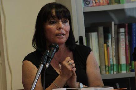 Incontro con i miei lettori presso la biblioteca comunale di Santa Marinella.