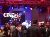 cinema city byron