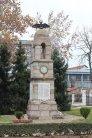 excursie serbia