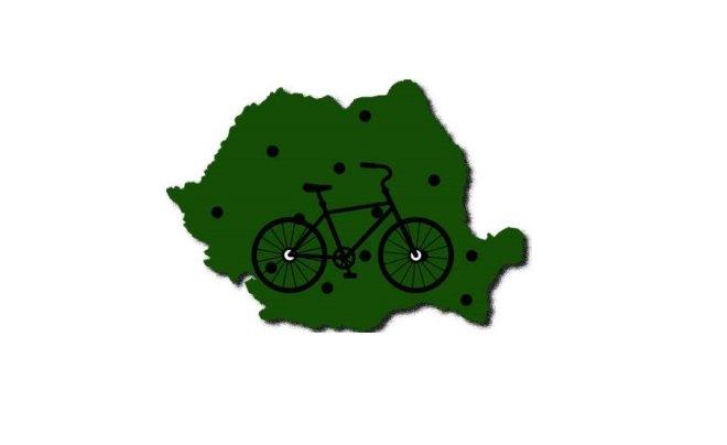 echipa da-i pedala