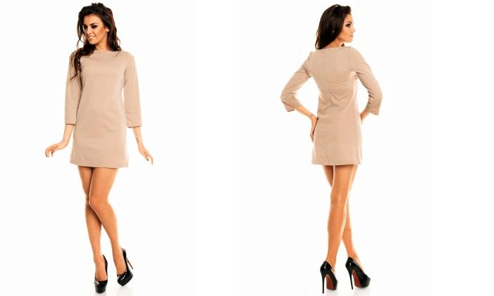 rochii elegante rochia