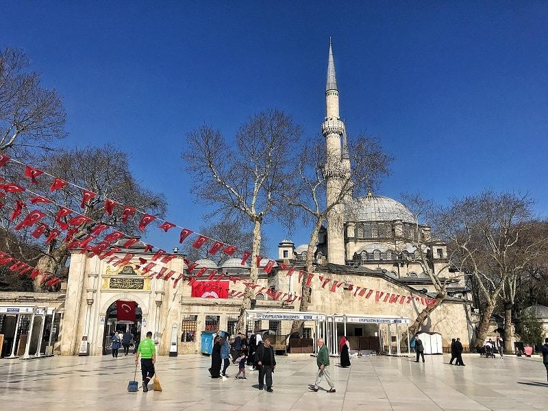 mosheea eyup sultan istanbul daniela bojinca blog