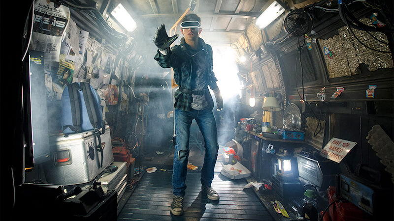 ready player one joc film sf daniela bojinca blog