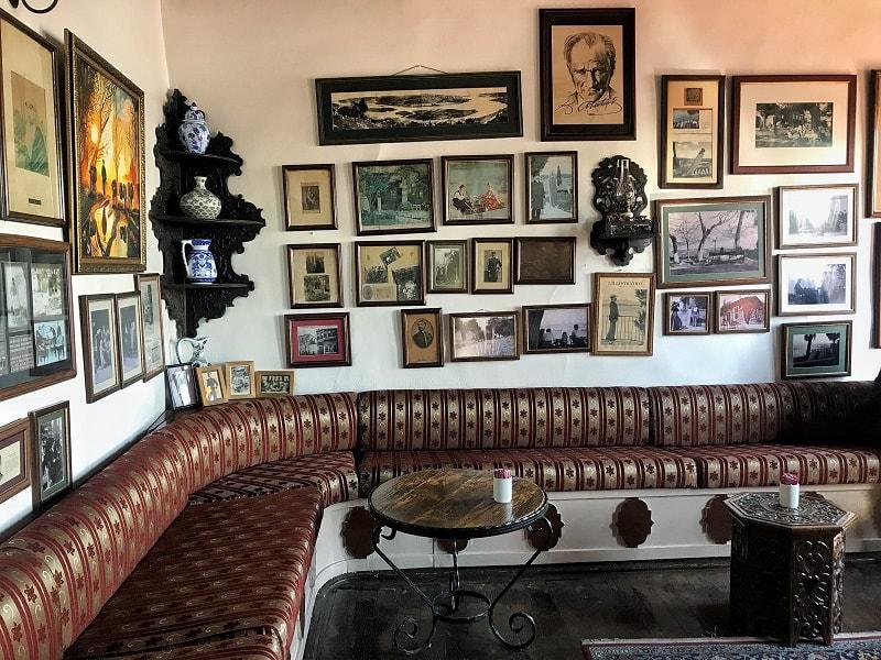 restaurant pierre loti istanbul daniela bojinca blog