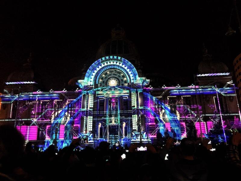 spotlight 2018 palatul cec 1
