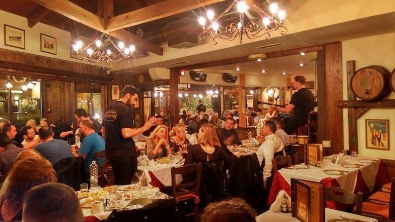 restaurant grecesc daniela bojinca blog atena