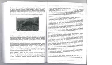 osm-skutecnosti-proc-zmenit-historii_ukazka-z-knihy_www-danielabosna-com-str-224