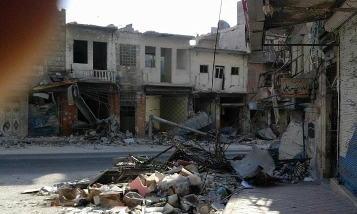 zerstörtes Haus Syrer.jpg10