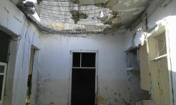 zerstörtes Haus Syrer.jpg8