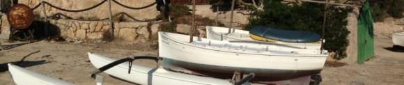 Concesion botes