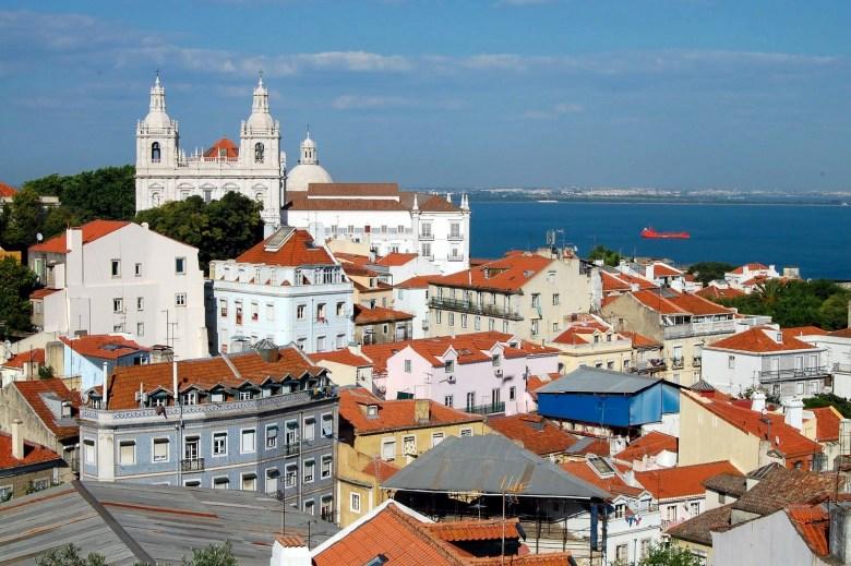 castelosaojorge-lisboa-portugal