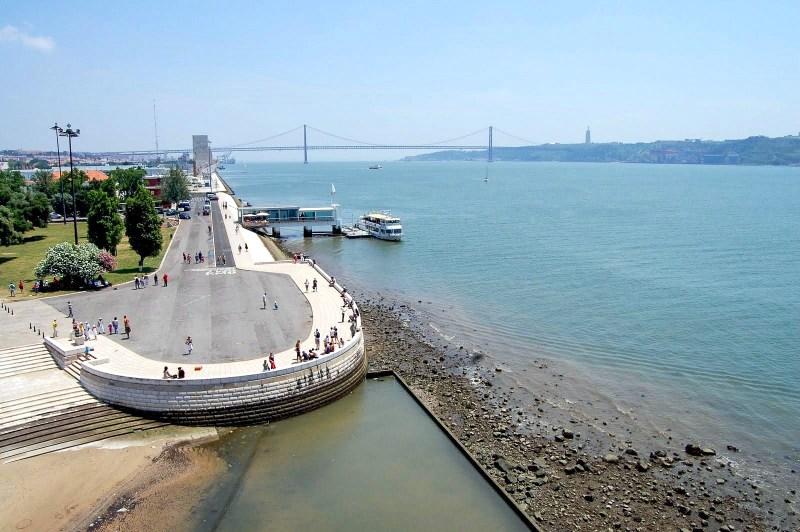 torrebelem-lisboa-portugal