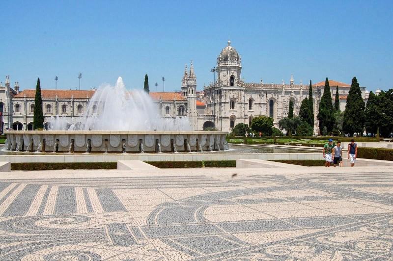 mosteirojeronimos-lisboa-portugal
