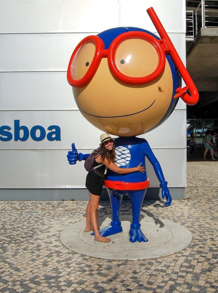 oceanario-lisboa-portugal