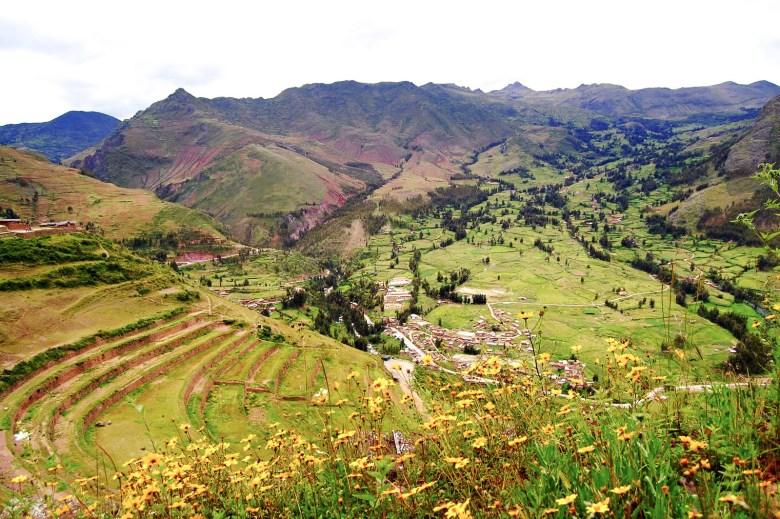 pisac-vale-sagrado-peru-turismo