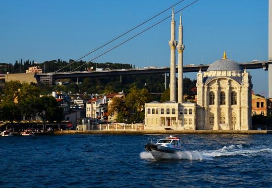 istambul-turquia-mesquitas