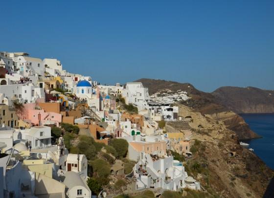 santorini-oia-grecia-ilhas-gregas