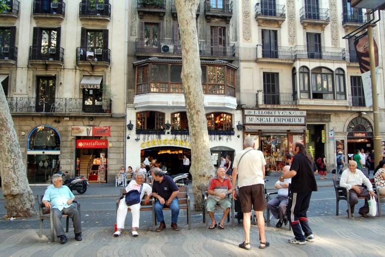 rambla-barcelona-espanha