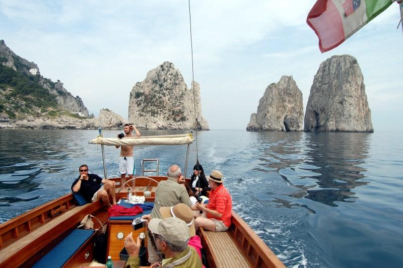 capri-italia-costa-amalfitana