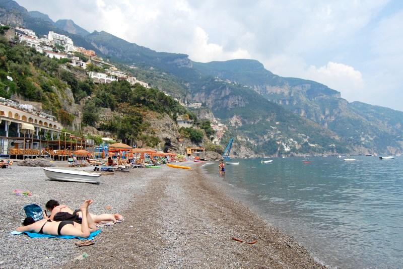praia-positano-italia-costa-amalfitana