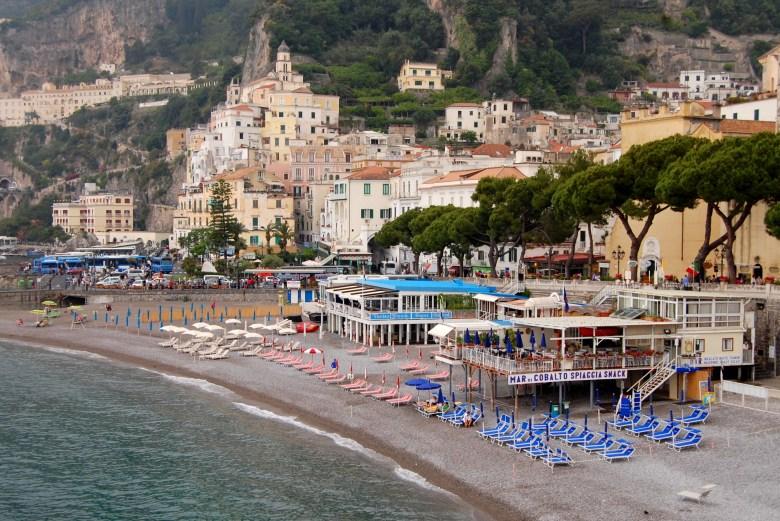 amalfi-italia-costa-amalfitana