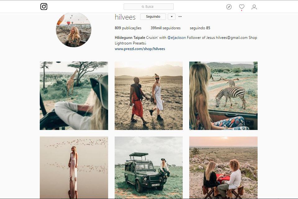 hilvees_instagram__fotógrafos_de_viagem