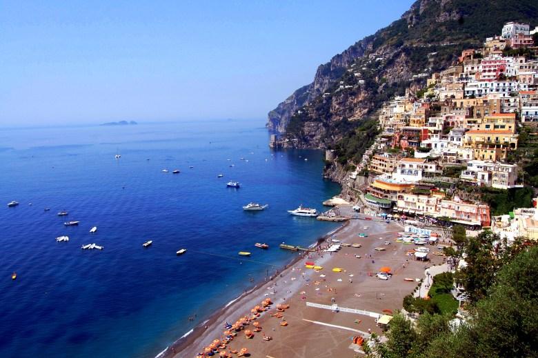 positano-costa-amalfitana-italia-turismo