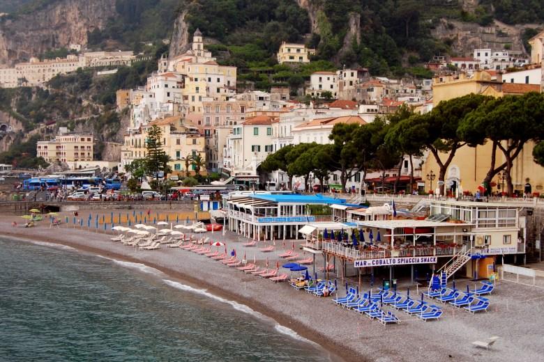 amalfi-costa-amalfitana-italia-turismo