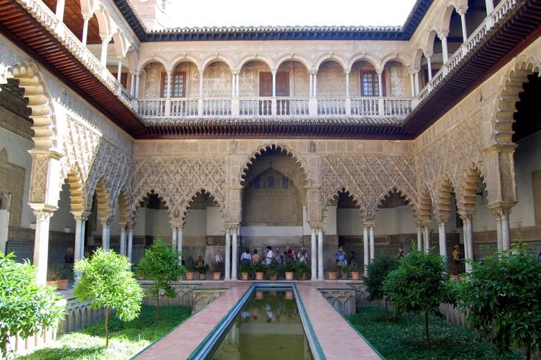 sevilha-andaluzia-espanha-turismo