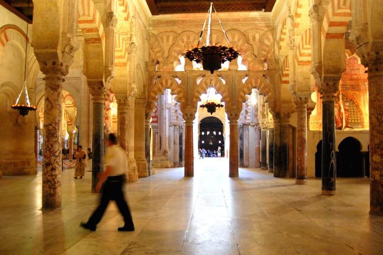 mesquita-catedral-de-cordoba-espanha-andaluzia-turismo