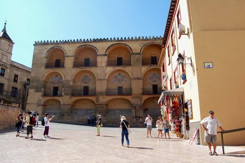 ponte-centro-historico-cordoba-espanha-andaluzia-turismo