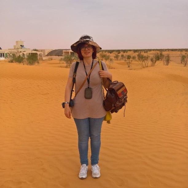 Travel blogger: quando un blog di viaggi è un lavoro
