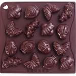 cioccolatini con liquore